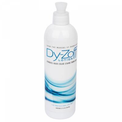 Dy-Zoff - Lotion nettoyante Dy-Zoff 355ml