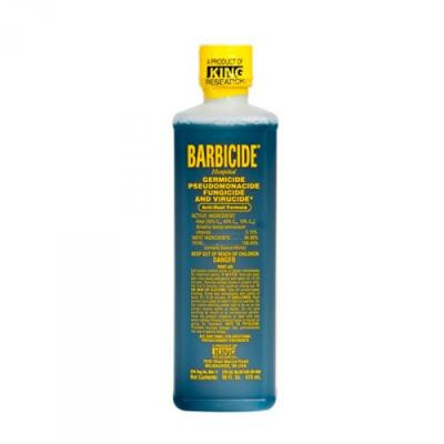 Barbicide - Désinfectant Barbicide 473ml