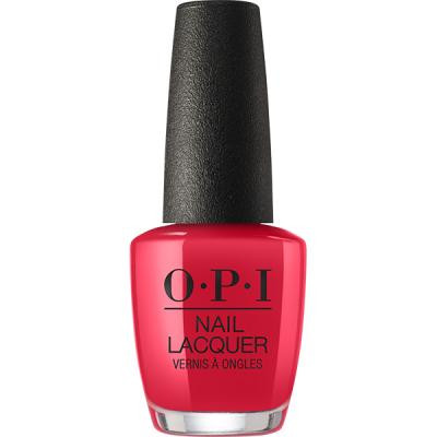 OPI - Dutch Tulips