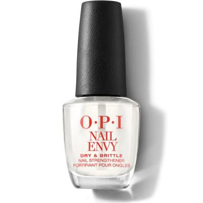 OPI - Nail envy dry & brittle durcisseur 15ml