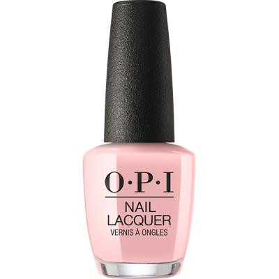 OPI - Sweet Heart