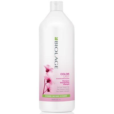 Matrix Biolage - Colorlast shampoo 33.8oz