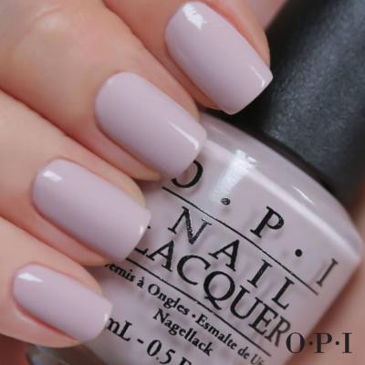 OPI - Don't Bossa Nova Me Around