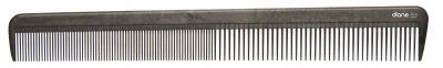 Diane - Peigne à coupe en carbone D7130