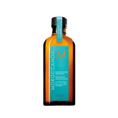 Moroccanoil - Moroccanoil treatment 3.4oz