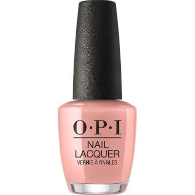 OPI - Humidi-Tea