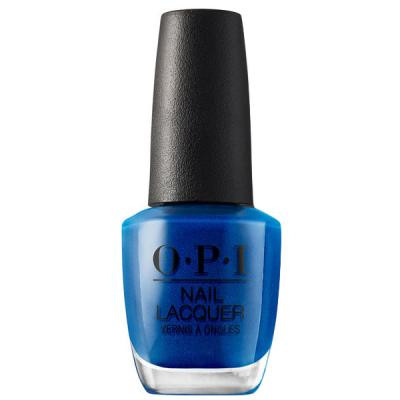 OPI - Do You Sea What I Sea ?