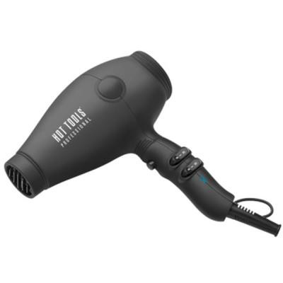 Hot Tools - Tourmaline Tools 2100 Hairdryer