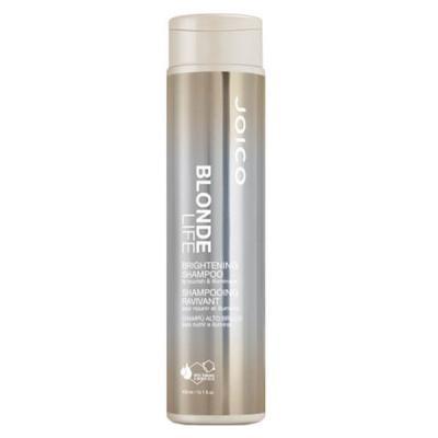 Joico - Blonde Life shampoo 10oz