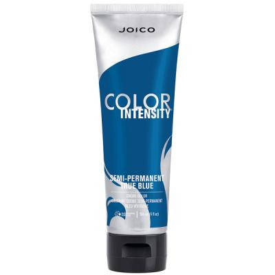 Joico - Color intensity - True Blue 4oz