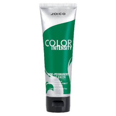 Joico - Color intensity - Kelly Green 4oz