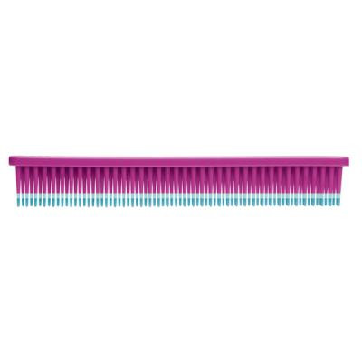Diane - Brosse format poche / couleurs assorties DBC065