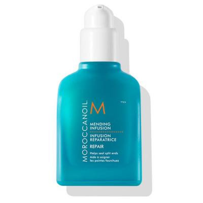 Moroccanoil - Mending infusion 2.6oz