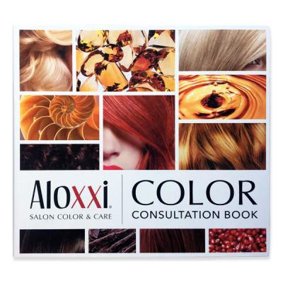 Aloxxi Chroma Aloxxi Hair Color Chart Brands Matmax Ca