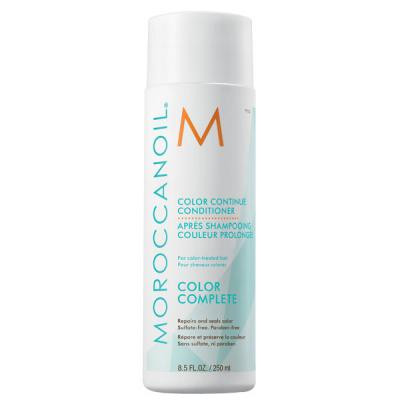 Moroccanoil - Color continue conditioner 8.5oz