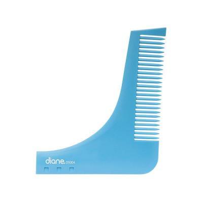 Diane - Peigne de barbe