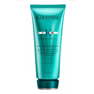 Kérastase - Resistance Fondant Extentioniste conditioner 6.8oz