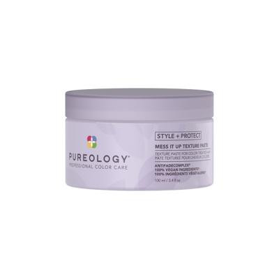 Pureology - Mess It Up texture paste 3.4oz