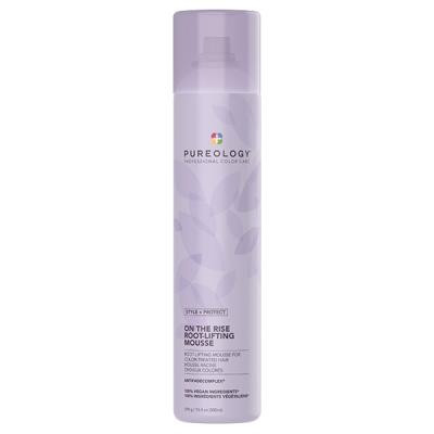 Pureology - On The Rise Root-Lifting mousse 10.4oz