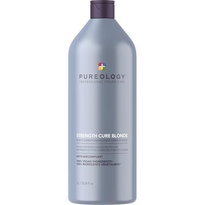 Pureology - Best Blonde conditioner 33.8oz