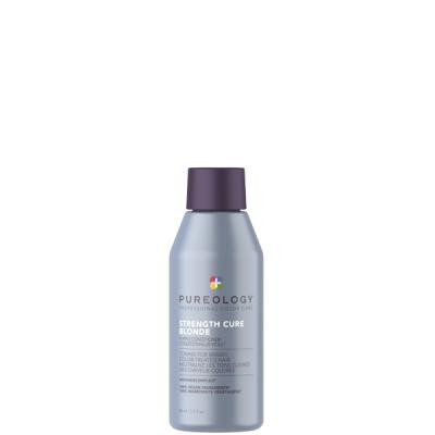 Pureology - Best Blonde conditioner 1.7oz