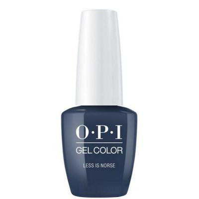 OPI - Less is Norse - Gel