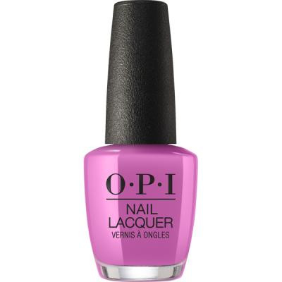 OPI - Arigato From Tokyo